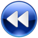 Player Start Icon