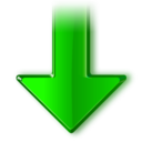 Upgrade Misc Icon