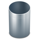 128x128px size png icon of RB Empty