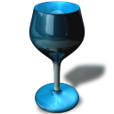 128x128px size png icon of Cup