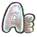 128x128px size png icon of G12 Adobe AfterEffect