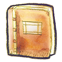 128x128px size png icon of G12 Book 3