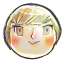 128x128px size png icon of G12 Boy 2