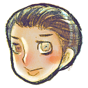128x128px size png icon of G12 Boy