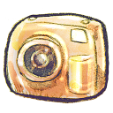128x128px size png icon of G12 Camera