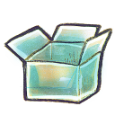 128x128px size png icon of G12 Dropbox
