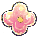 128x128px size png icon of G12 Flower 2
