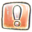 128x128px size png icon of G12 Important