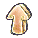 128x128px size png icon of G12 Load Up