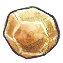 128x128px size png icon of G12 Rock