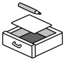 sidenote Icon
