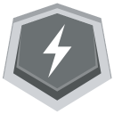 128x128px size png icon of Cargo Collection