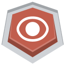 128x128px size png icon of Coroflot