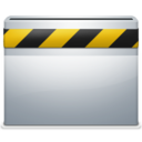 128x128px size png icon of 1 Folder WIP