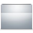 128x128px size png icon of 1 Folder