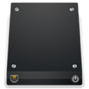 128x128px size png icon of 2 Drive Network