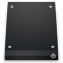 128x128px size png icon of 2 Drive