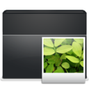 2 Folder Images Icon