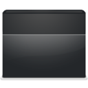 128x128px size png icon of 2 Folder