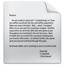 128x128px size png icon of Toolbar Documents