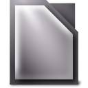 Apps libreoffice main Icon