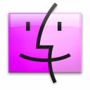 11 Candy Finder Icon