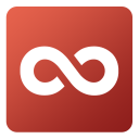 128x128px size png icon of Lkdto