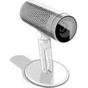 iSight Icon