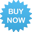 128x128px size png icon of Buy now