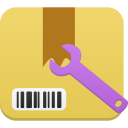 128x128px size png icon of Item configuration