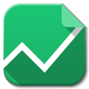 Apps google drive fusion tables Icon