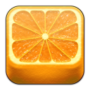 128x128px size png icon of Concentrate