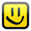 128x128px size png icon of iDisplay