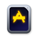 128x128px size png icon of App