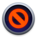 128x128px size png icon of Delete
