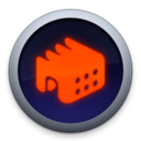 Iconfactory 2 Icon