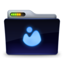 128x128px size png icon of Pictures 2