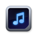 128x128px size png icon of Sound