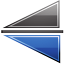 128x128px size png icon of Control left