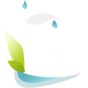 128x128px size png icon of GAIA 2008 Icon 02