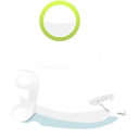 128x128px size png icon of GAIA 2008 Icon 03
