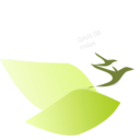 128x128px size png icon of GAIA 2008 Icon 07
