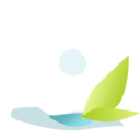 128x128px size png icon of GAIA 2008 Icon 18