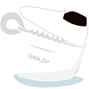 128x128px size png icon of GAIA 2008 Icon 30