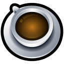 128x128px size png icon of Java Preferences