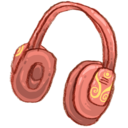 Hp music 2 Icon