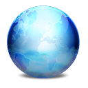 128x128px size png icon of HeavenLess Networking