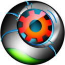 Application Icon