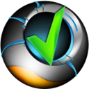Orb check Icon