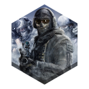 game COD Icon